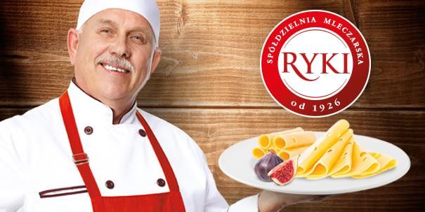 Ryki--na-stronę-www